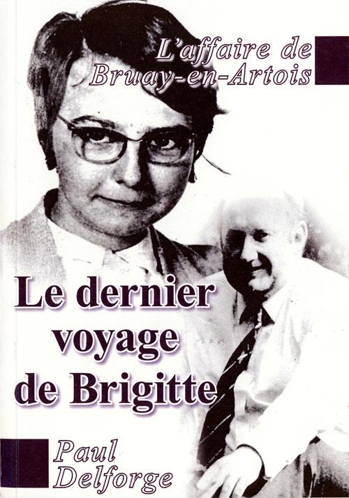 http://www.beez.be/artistes/delforge/dernier-voyage-brigitte.jpg
